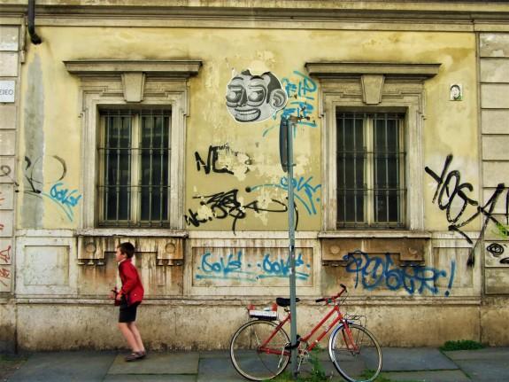 2017 Turin (15)