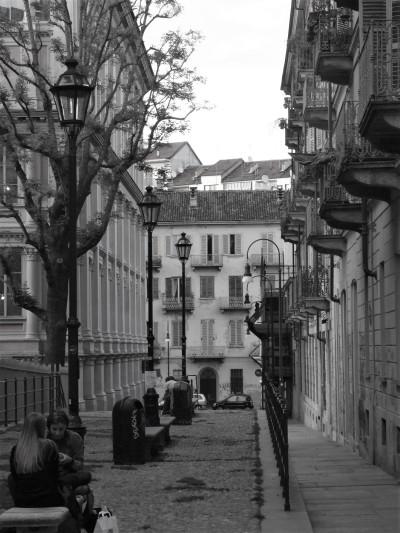 2017 Turin (2)