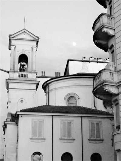 2017 Turin (3)