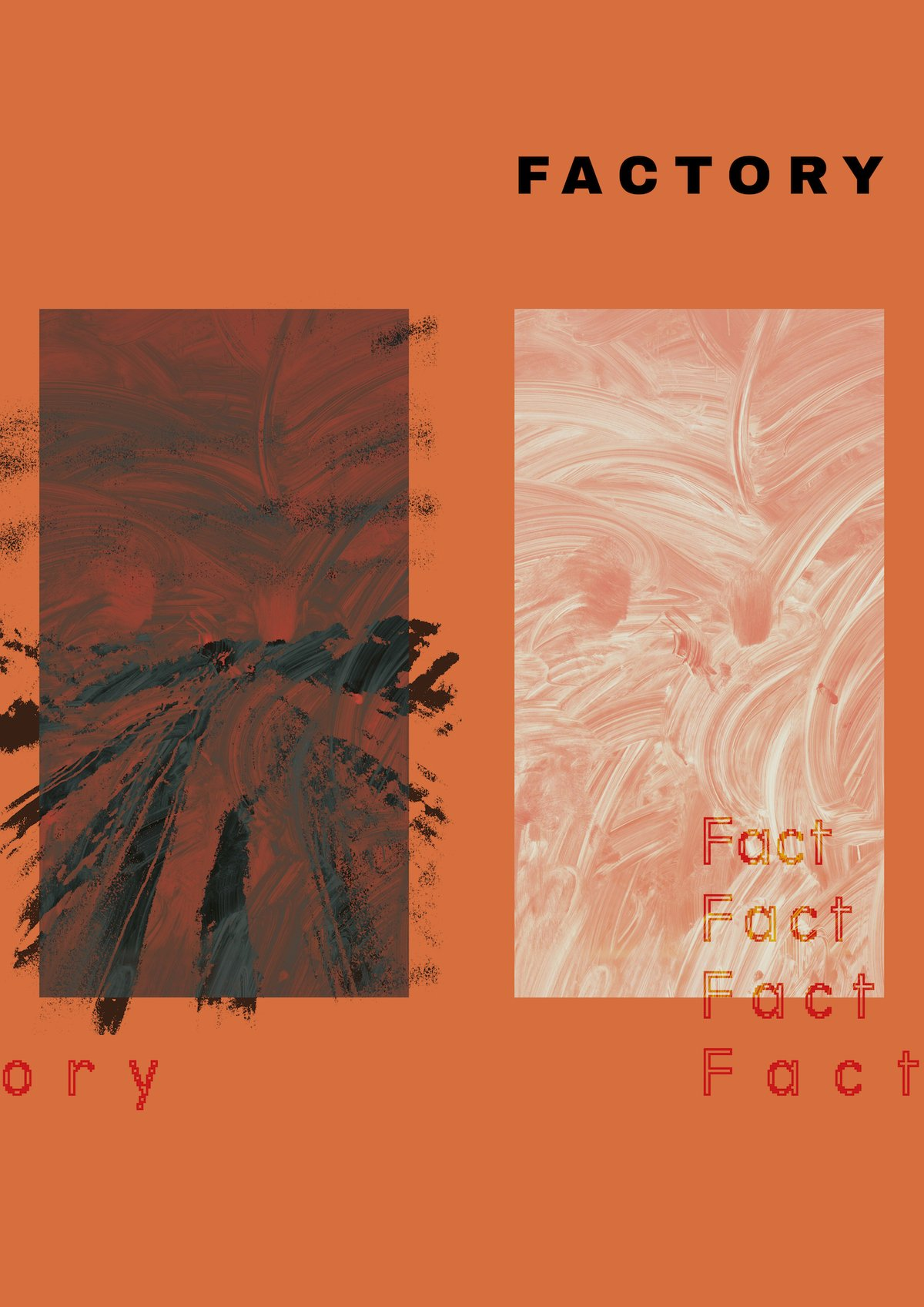 Factory_Cover+copy